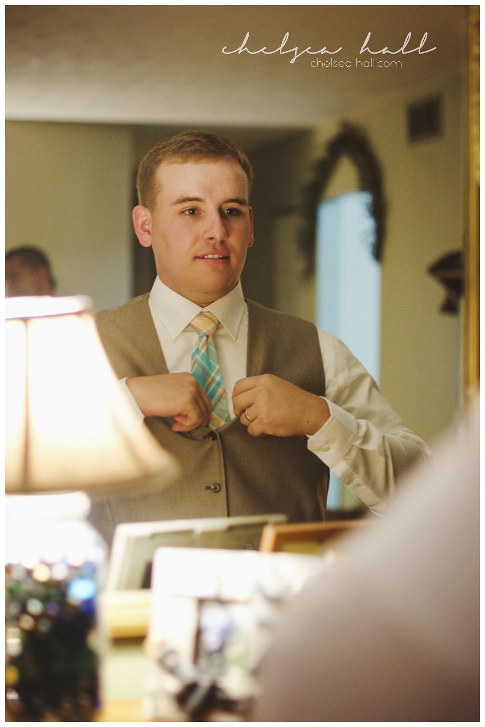 Chelsea Hall Photography, Dayton Wedding Photography, Kettering Wedding Photographer_0006