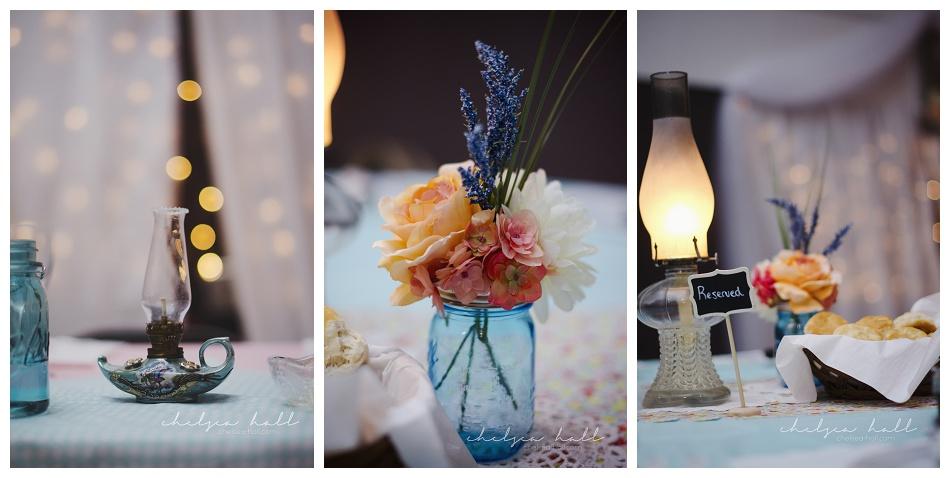 Chelsea Hall Photography, Dayton Wedding Photography, Kettering Wedding Photographer_0007