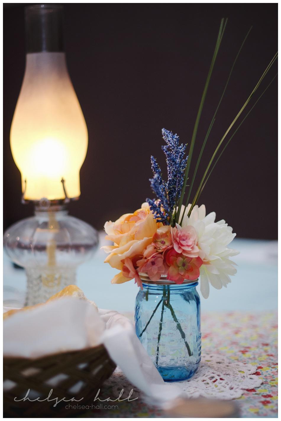 Chelsea Hall Photography, Dayton Wedding Photography, Kettering Wedding Photographer_0008