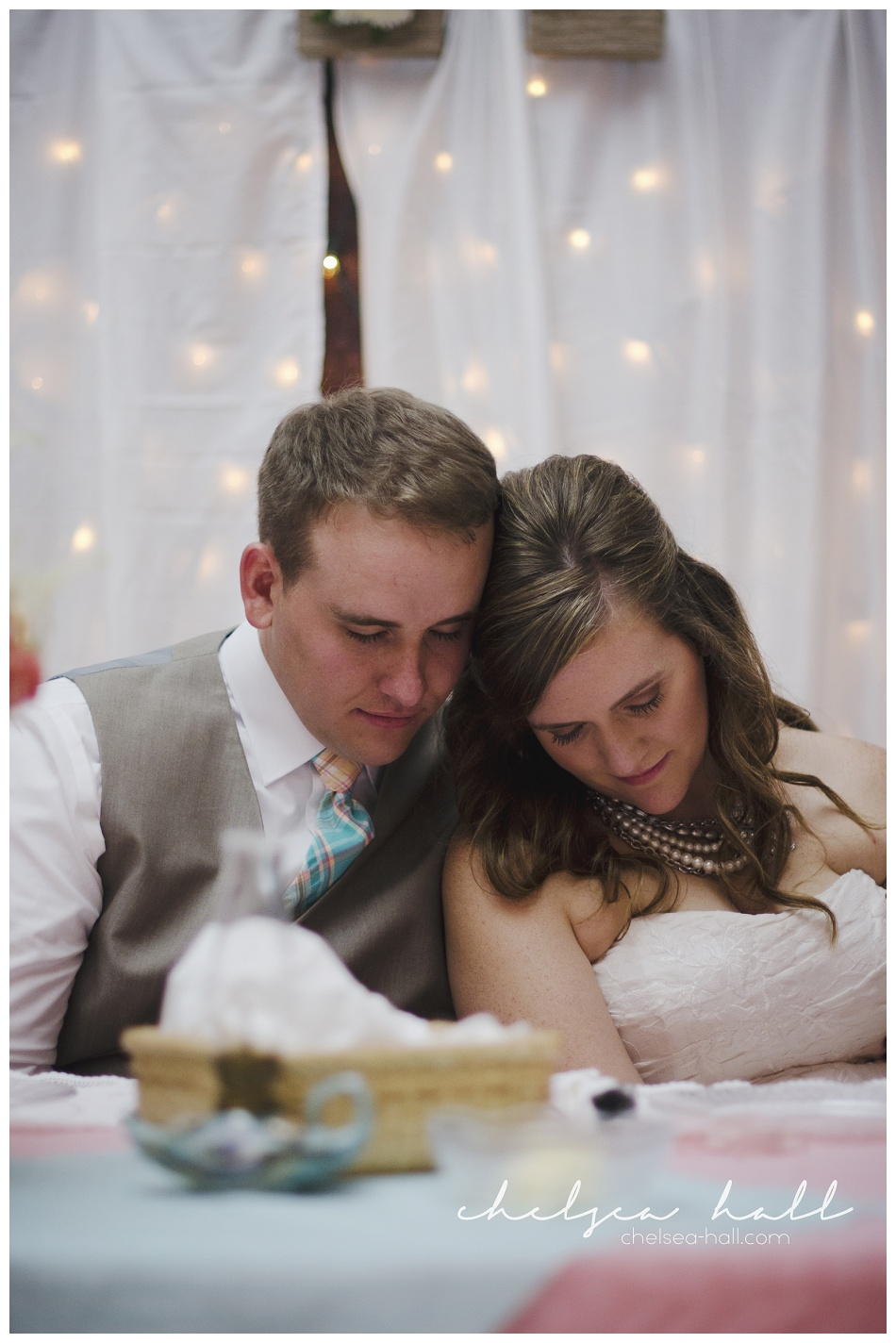 Chelsea Hall Photography, Dayton Wedding Photography, Kettering Wedding Photographer_0009
