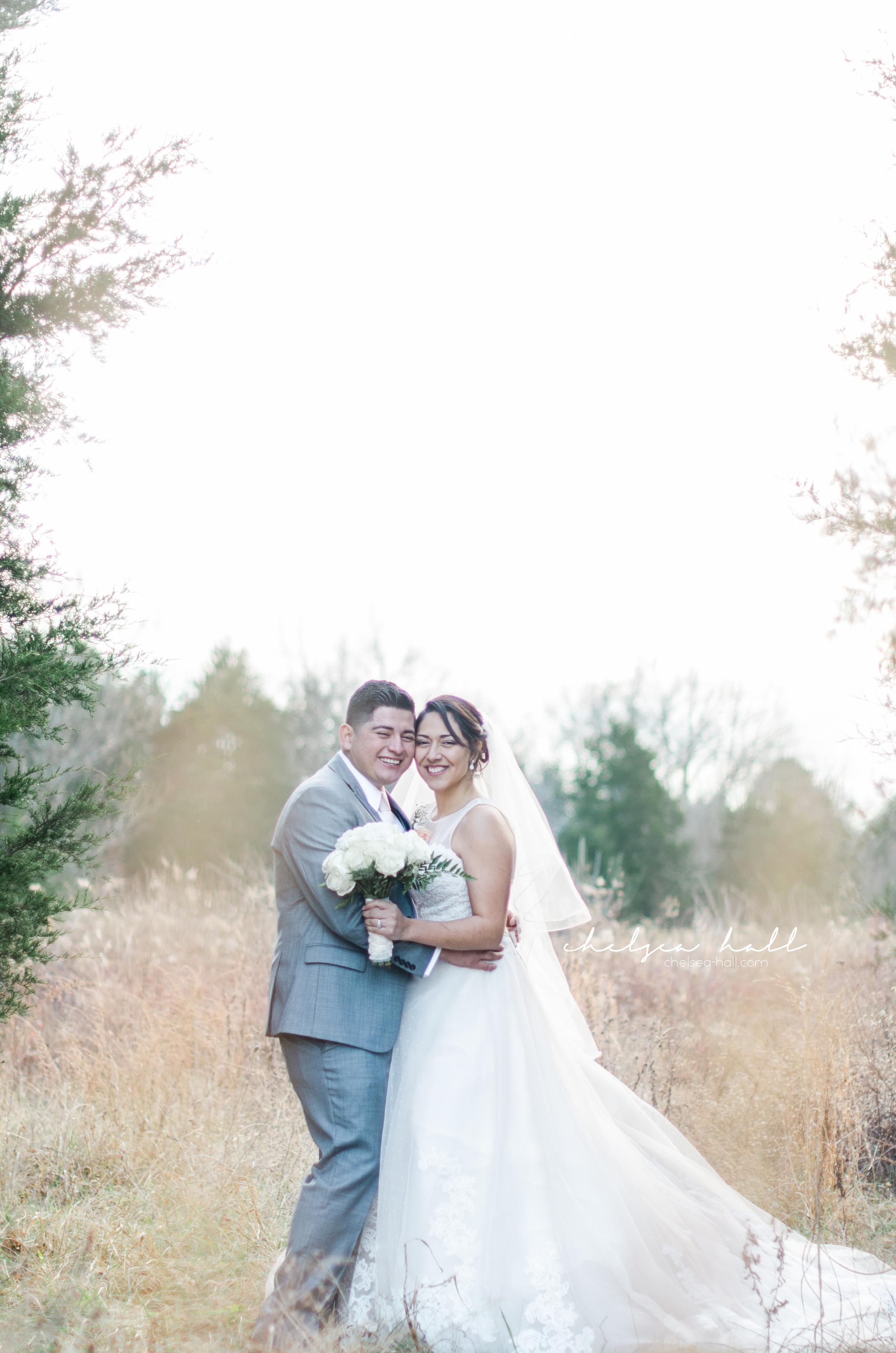 Chelsea Hall Photography | Nashville Wedding Photographer | Wild Turkey Ranch