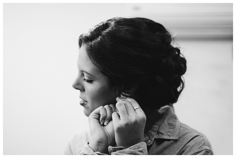 dayton wedding photography _ chelsea hall photography_0031