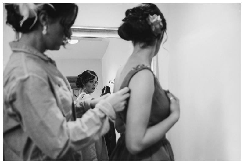 dayton wedding photography _ chelsea hall photography_0032