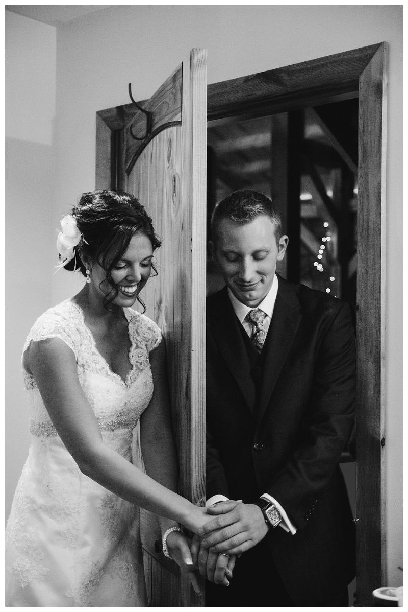 dayton wedding photography _ chelsea hall photography_0033