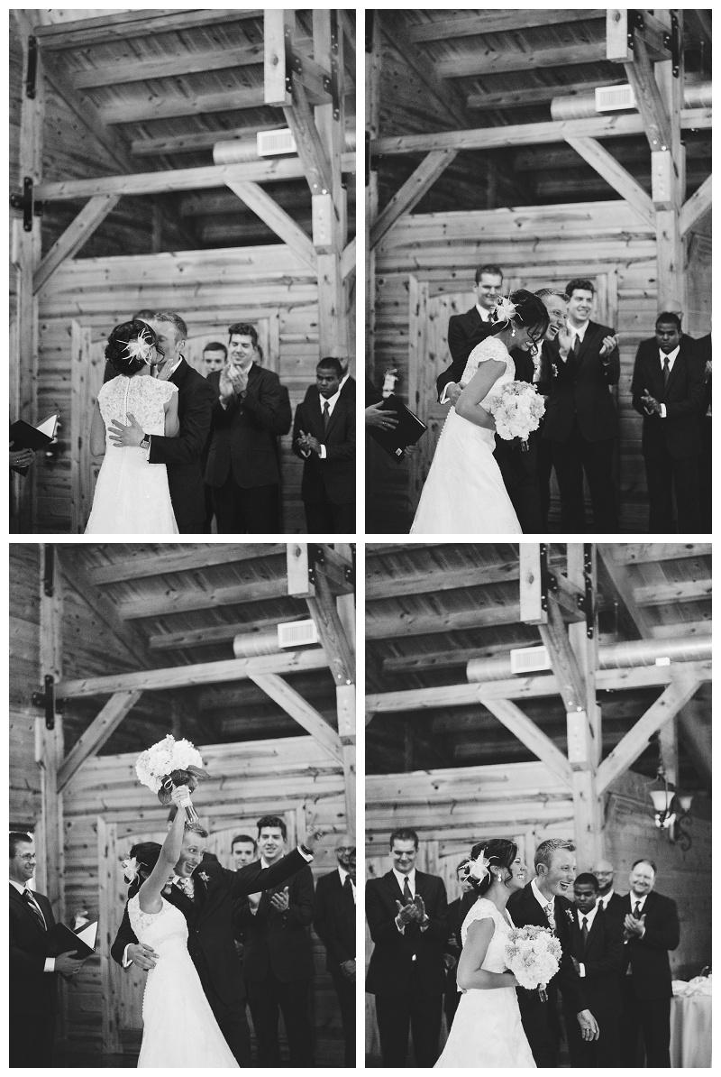 dayton wedding photography _ chelsea hall photography_0029
