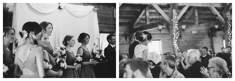 dayton wedding photography _ chelsea hall photography_0034