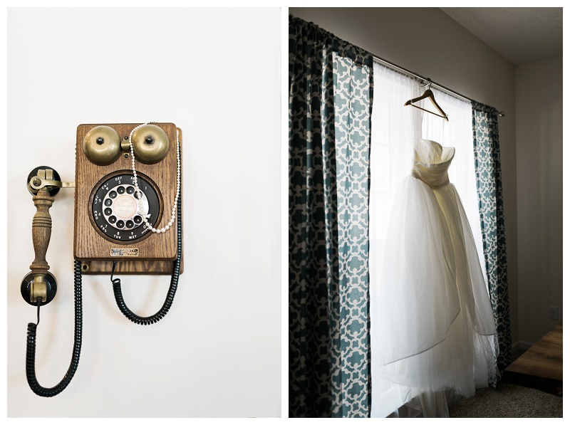 dayton wedding photography _ chelsea hall photography_0005