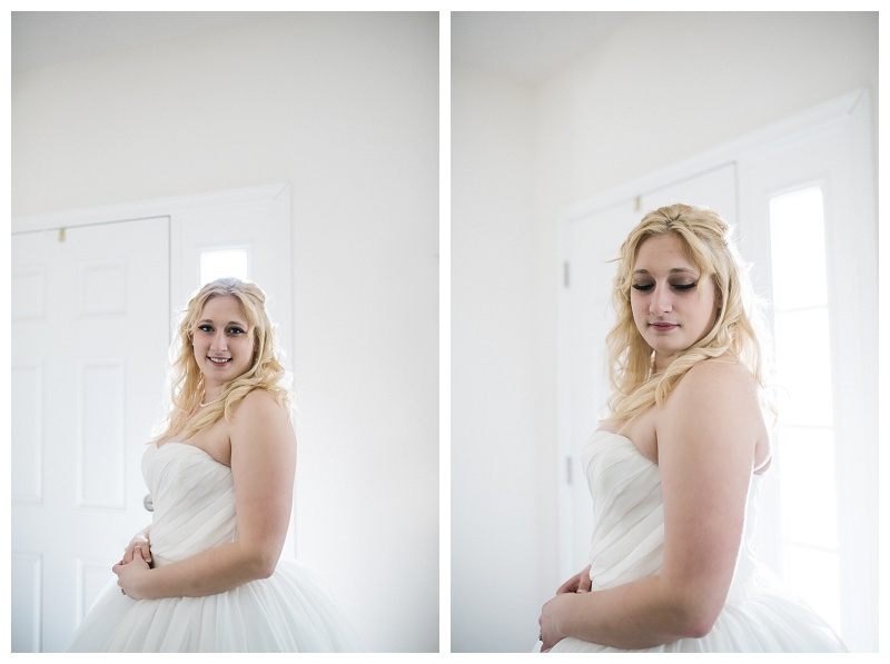 dayton wedding photography _ chelsea hall photography_0009