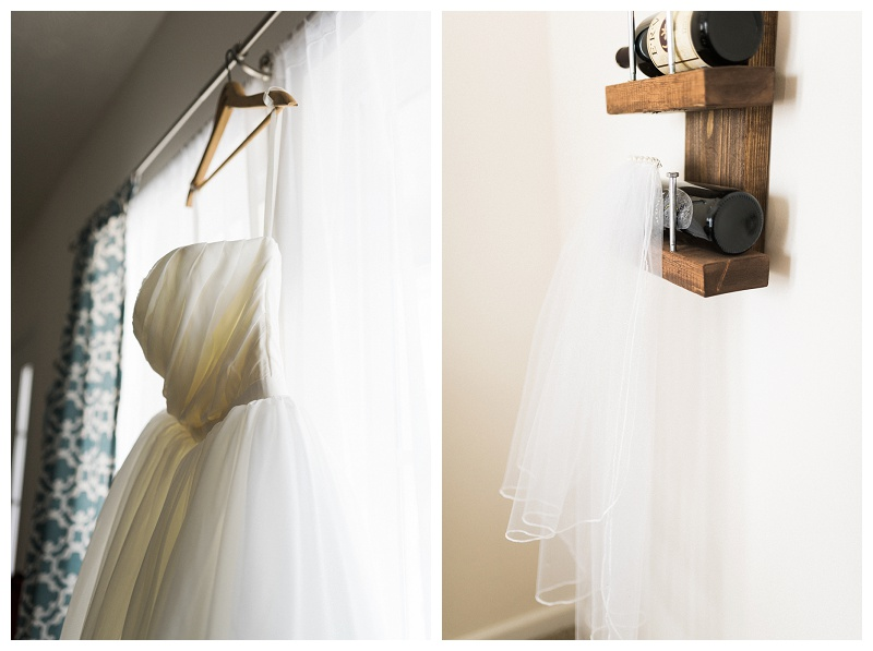 dayton wedding photography _ chelsea hall photography_0006