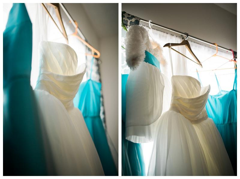 dayton wedding photography _ chelsea hall photography_0008