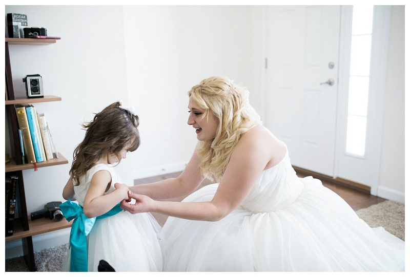 dayton wedding photography _ chelsea hall photography_0010