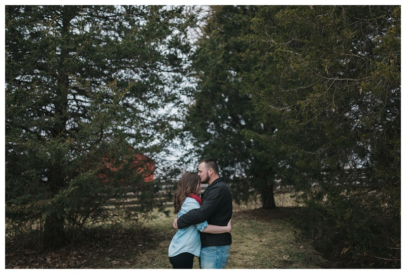 dayton wedding photography _ chelsea hall photography_Carriage Hill Metropark Engagement Session_0003