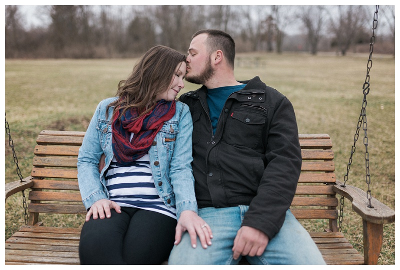 dayton wedding photography _ chelsea hall photography_Carriage Hill Metropark Engagement Session_0006