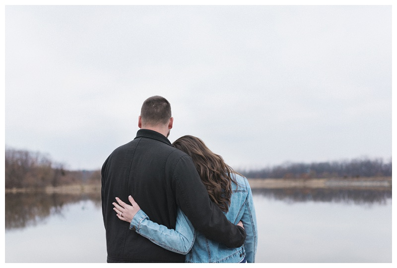 dayton wedding photography _ chelsea hall photography_Carriage Hill Metropark Engagement Session_0007