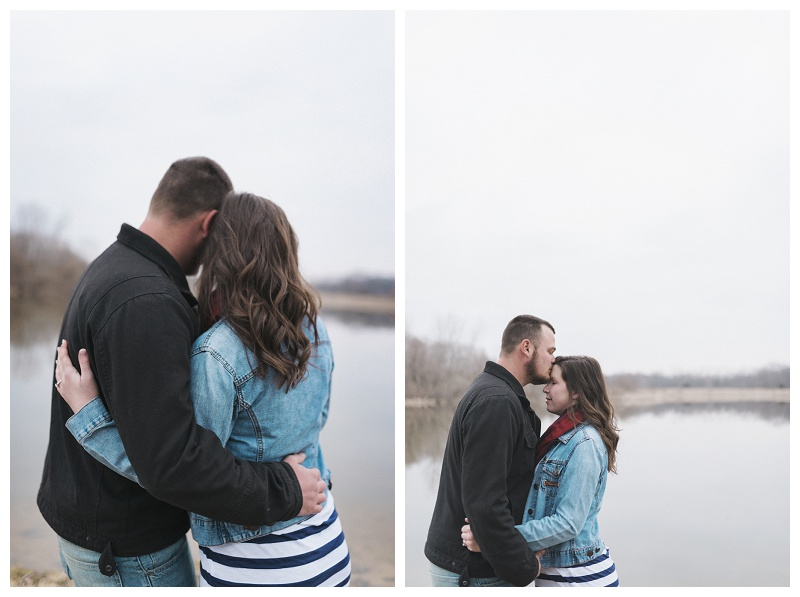 dayton wedding photography _ chelsea hall photography_Carriage Hill Metropark Engagement Session_0009