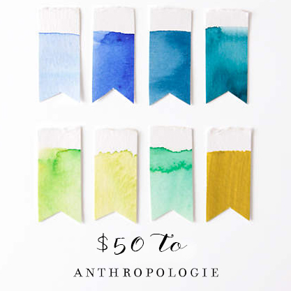 50 to anthropologie.jpg
