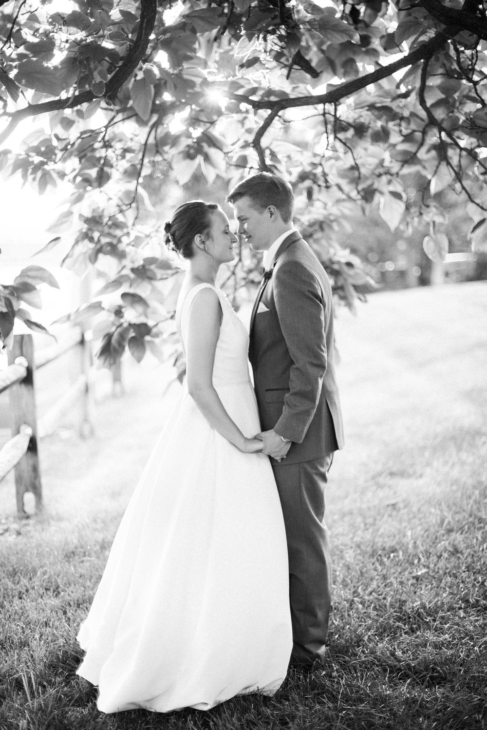 Dayton Wedding Photographer_ Chelsea Hall Photography