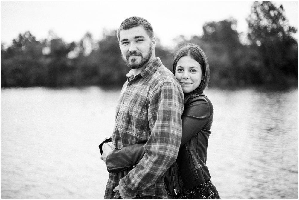 Wedding Photographer Dayton | Chelsea Hall Photography | www.chelsea-hall.com