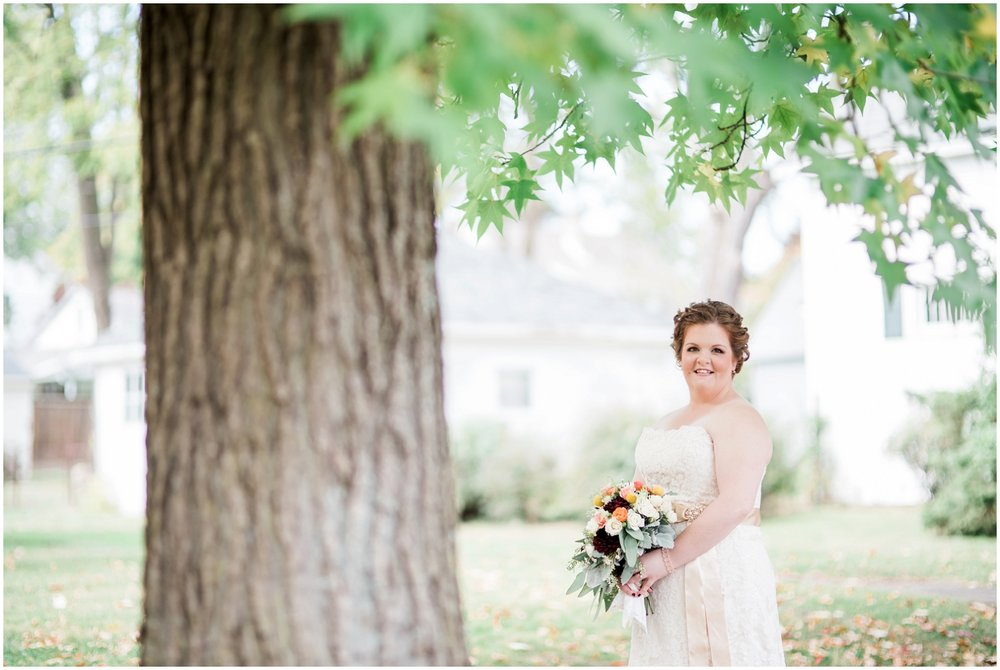 Ohio Wedding Photographer | Chelsea Hall Photography | www.chelsea-hall.com