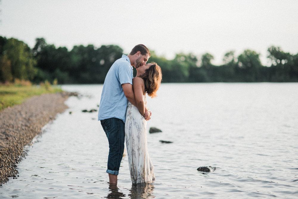 dayton wedding photographer-2.jpg
