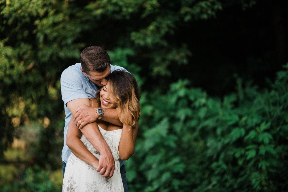 dayton wedding photographer-6.jpg