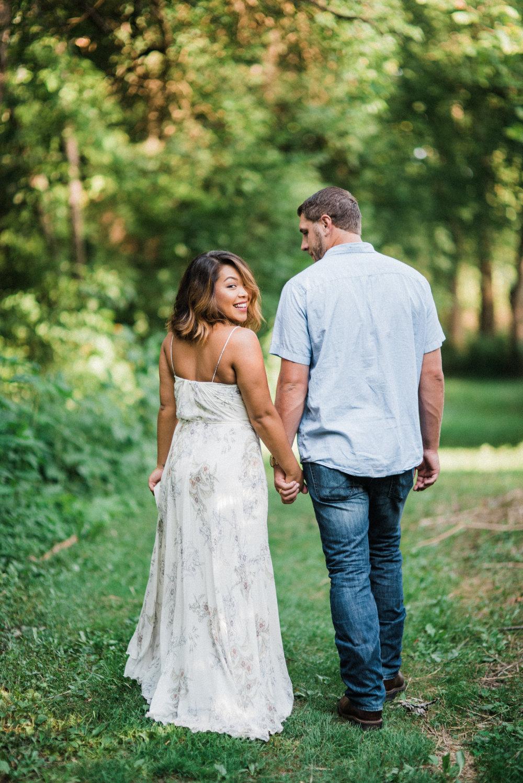 dayton wedding photographer-4.jpg