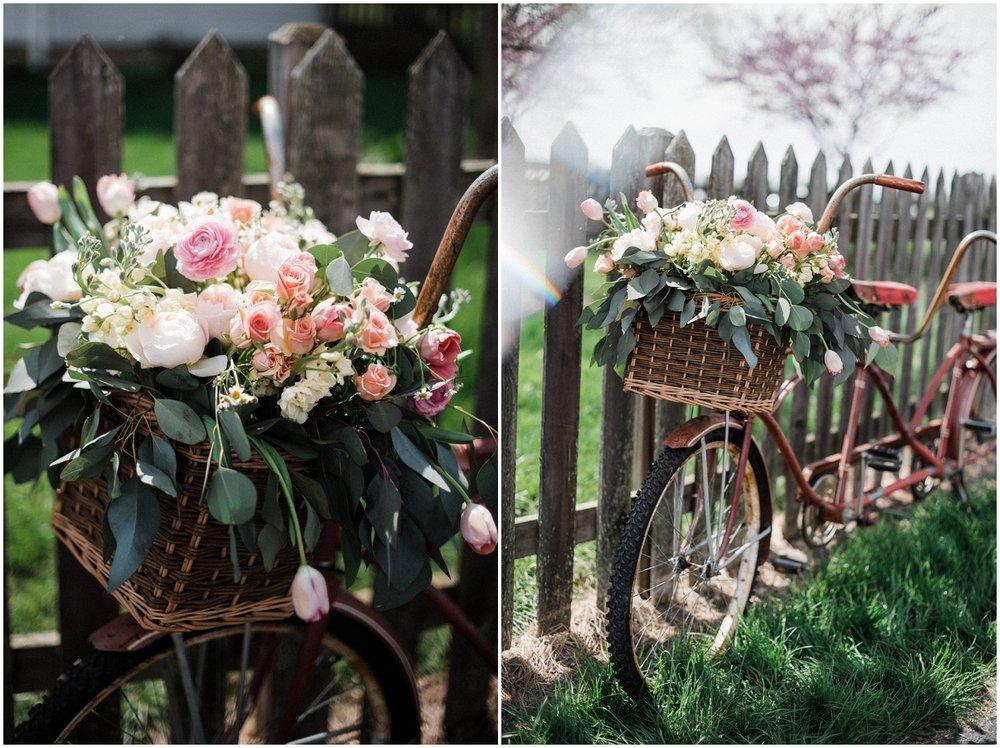 Blog Dayton Wedding Photographer Chelsea Hall Photography