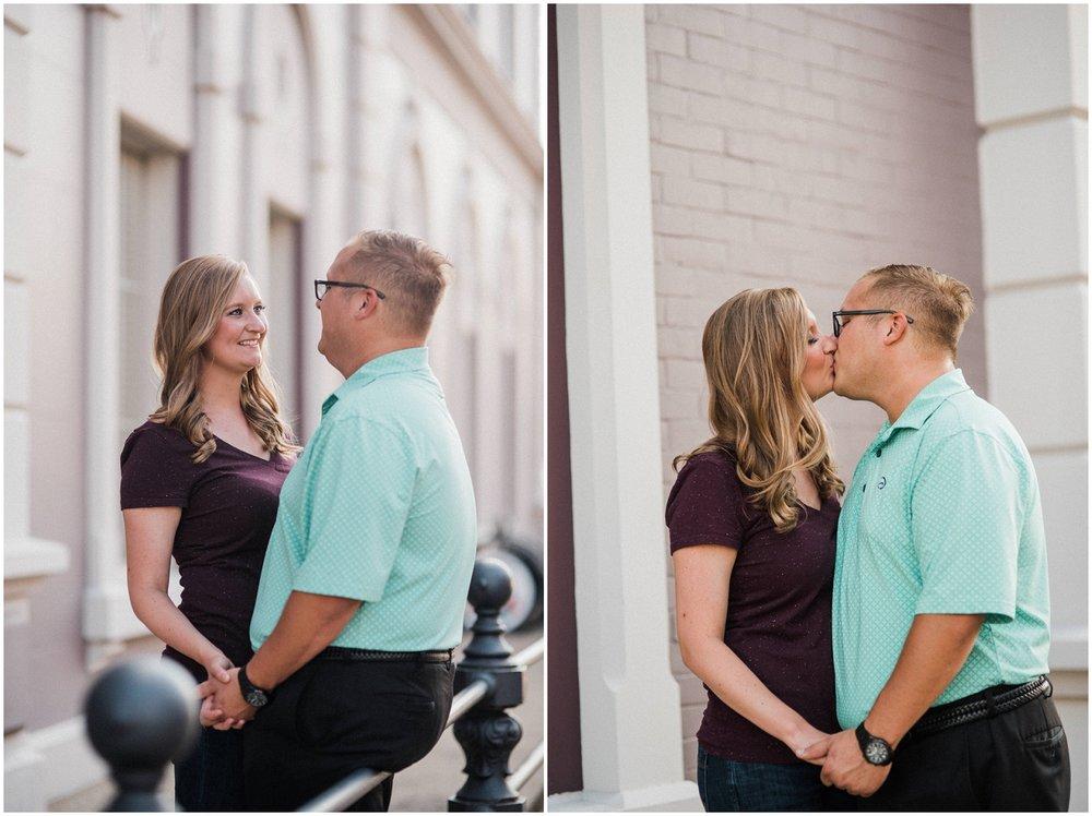 Dayton-Family-Photographer_0003.jpg