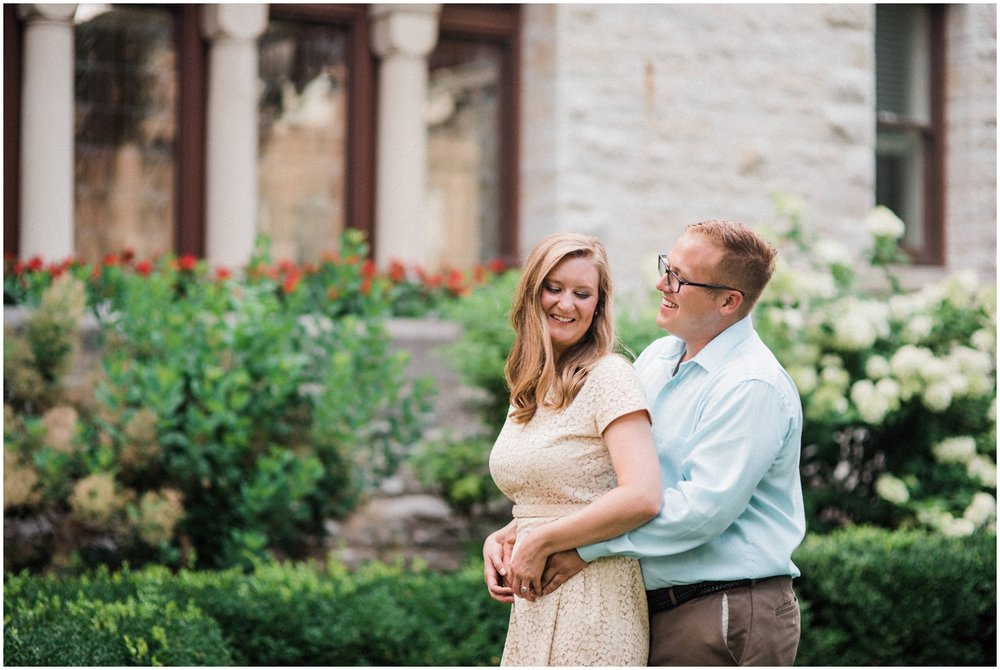 Dayton-Family-Photographer_0007.jpg