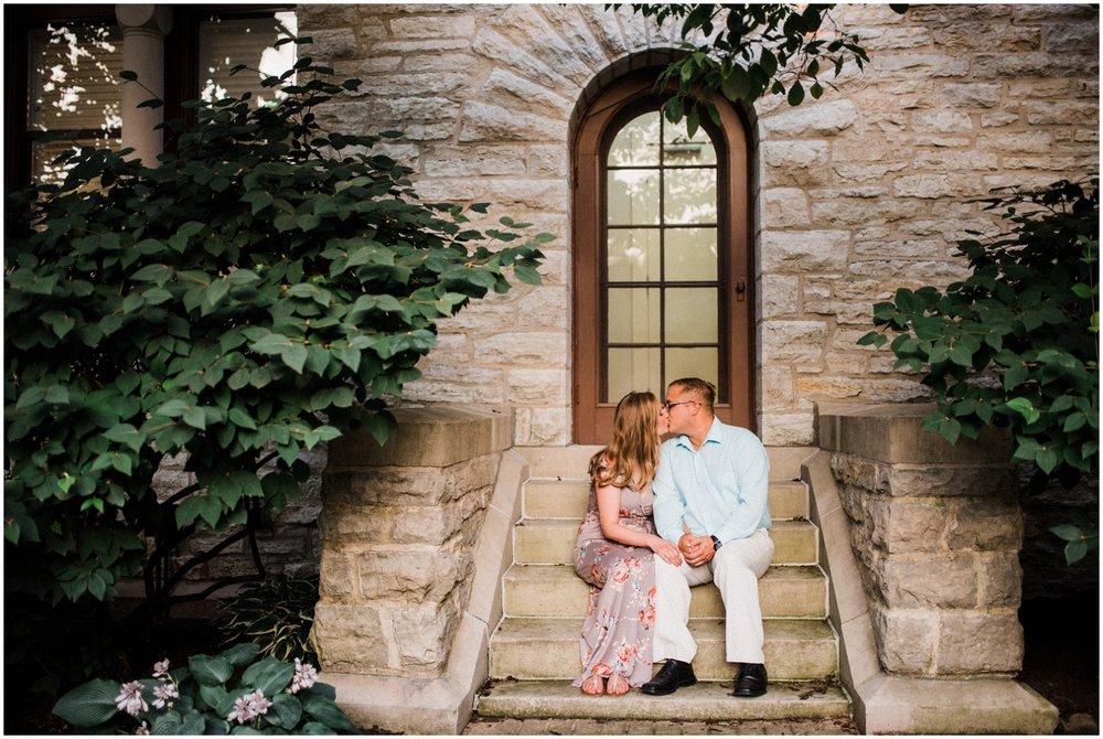 Dayton-Family-Photographer_0015.jpg