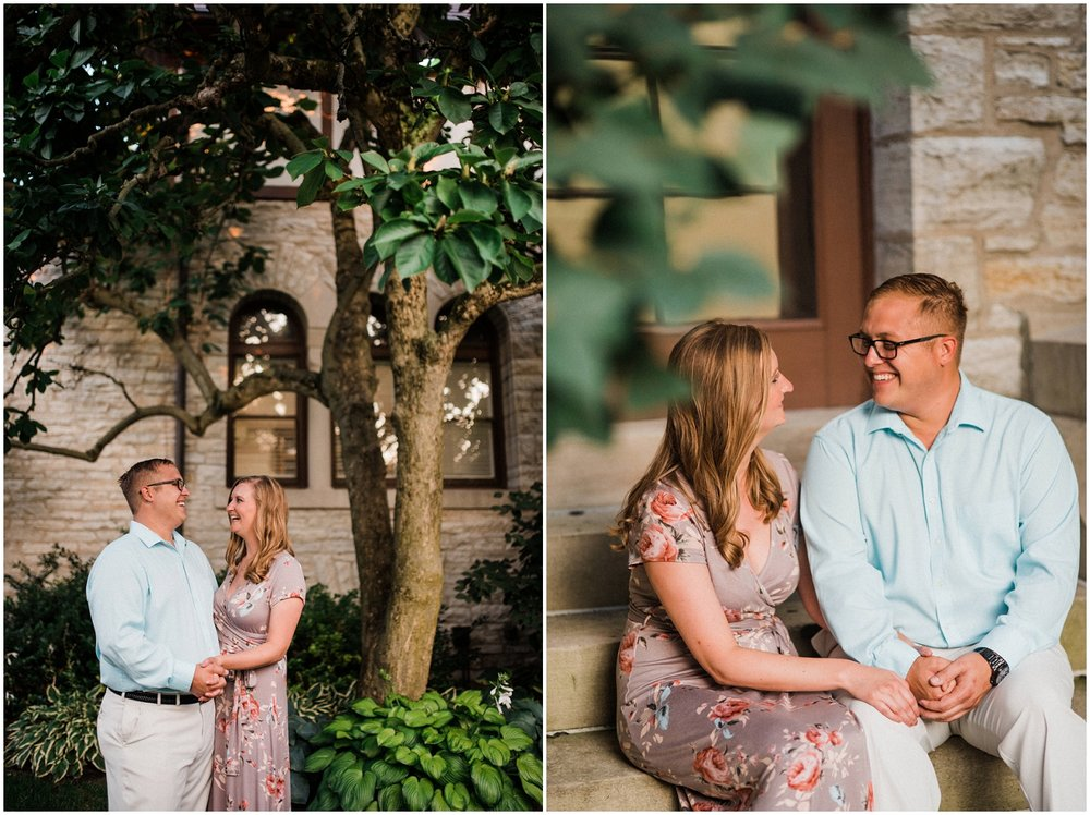 Dayton-Family-Photographer_0017.jpg