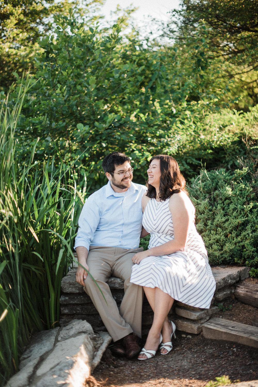 Justin&Renee-53.jpg
