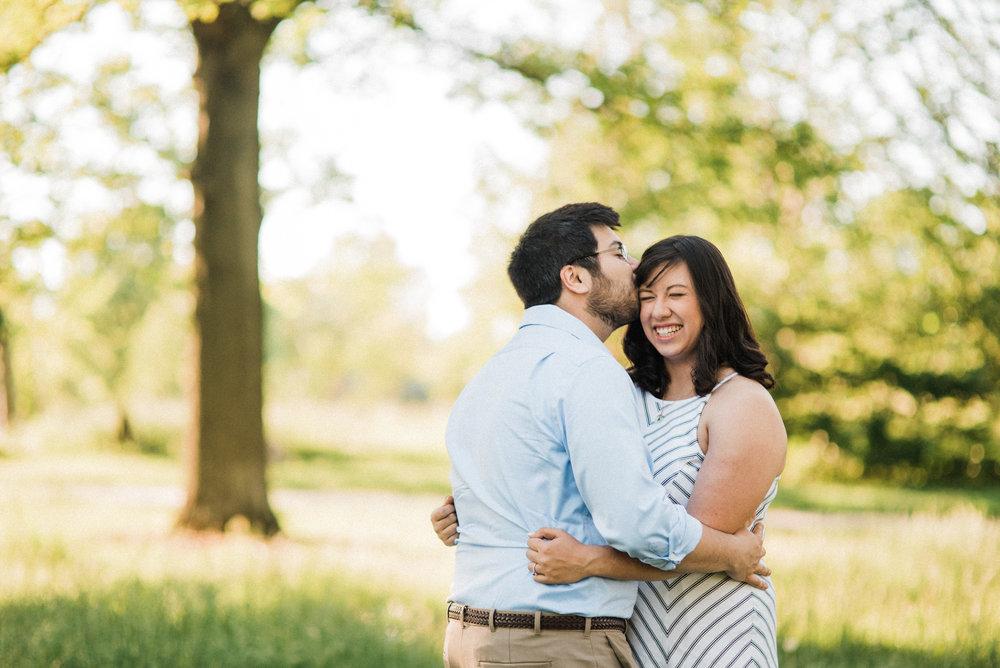 Justin&Renee-36.jpg