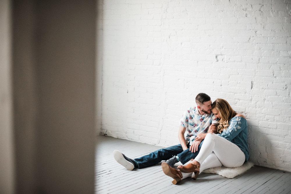 Dayton Wedding Photographer- Chelsea Hall Photography-88.jpg