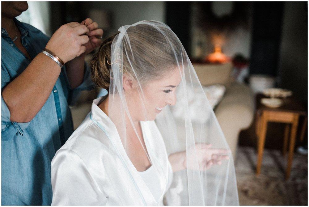 Dayton Wedding Photographer. Polen Farm_0537.jpg