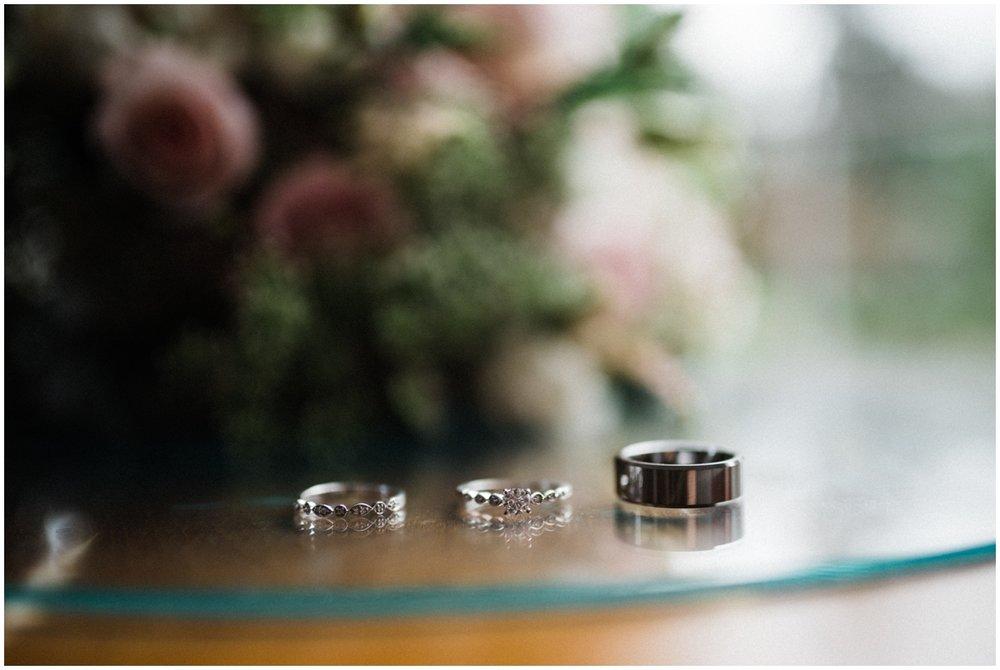 Dayton Wedding Photographer. Polen Farm_0540.jpg