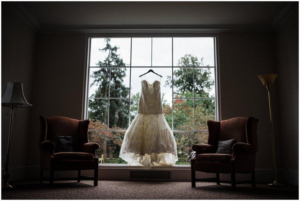 Dayton Wedding Photographer. Polen Farm_0541.jpg