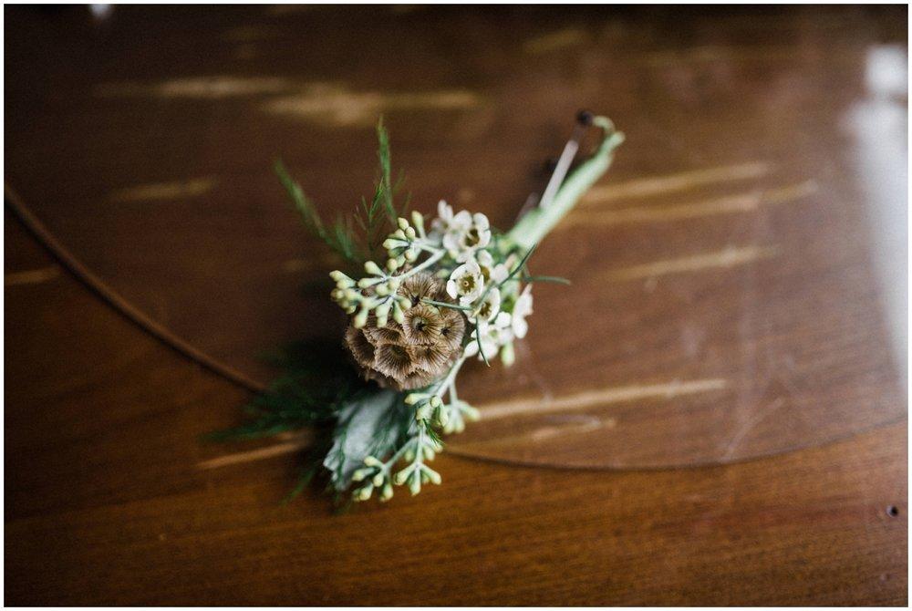 Dayton Wedding Photographer. Polen Farm_0543.jpg
