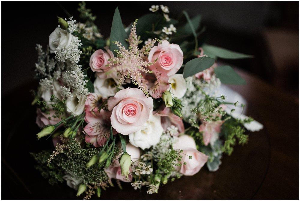 Dayton Wedding Photographer. Polen Farm_0545.jpg
