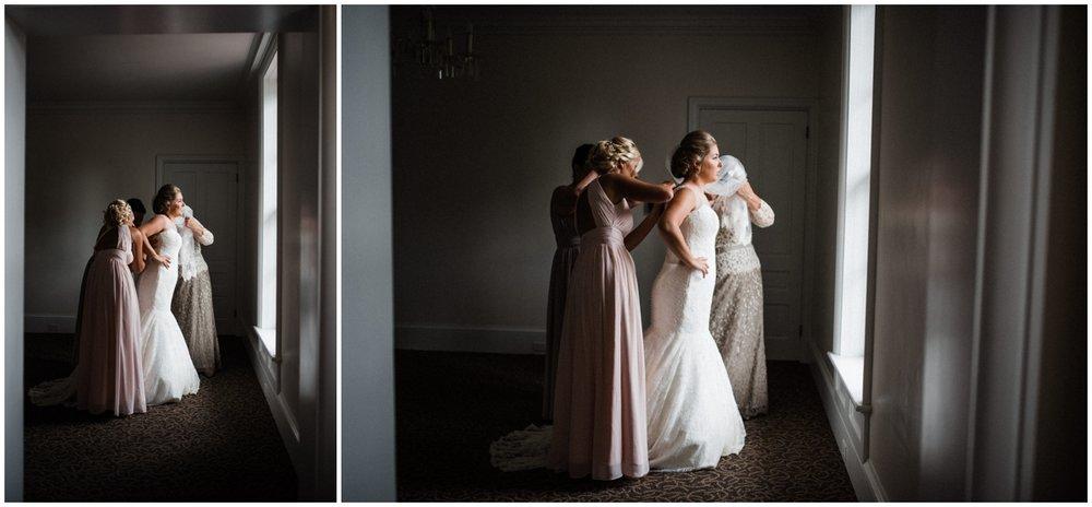 Dayton Wedding Photographer. Polen Farm_0547.jpg