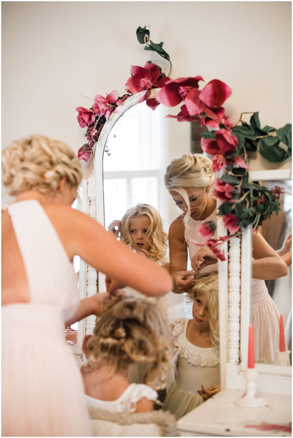 Dayton Wedding Photographer. Polen Farm_0546.jpg
