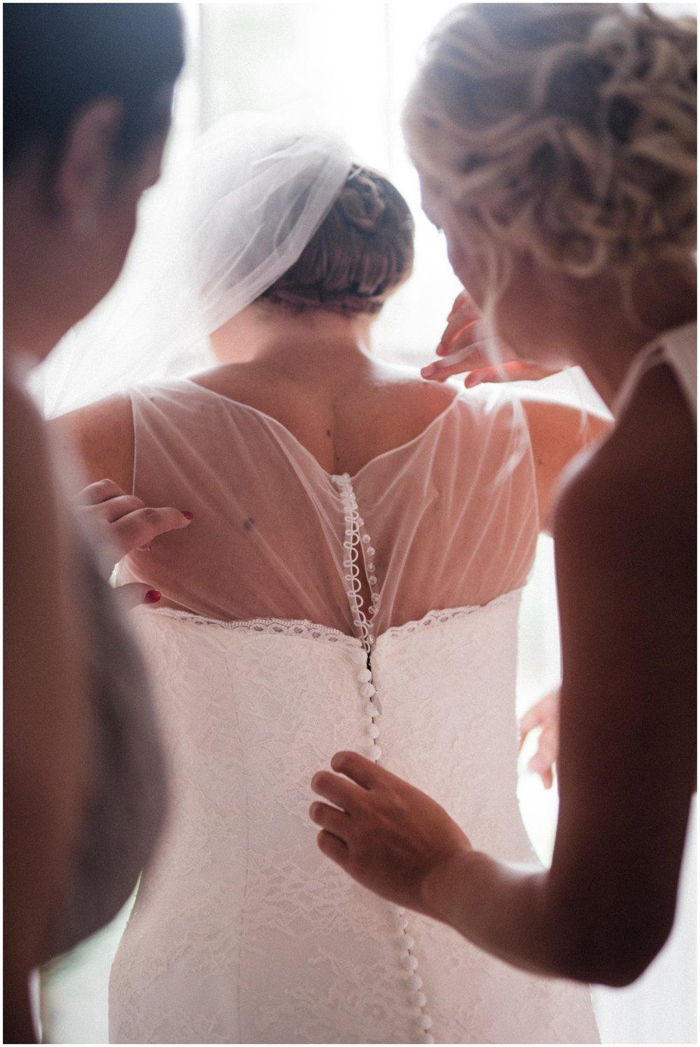 Dayton Wedding Photographer. Polen Farm_0548.jpg