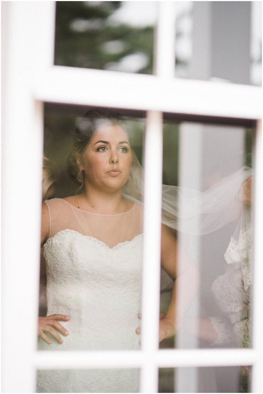 Dayton Wedding Photographer. Polen Farm_0549.jpg