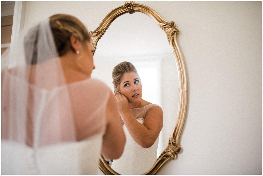 Dayton Wedding Photographer. Polen Farm_0550.jpg