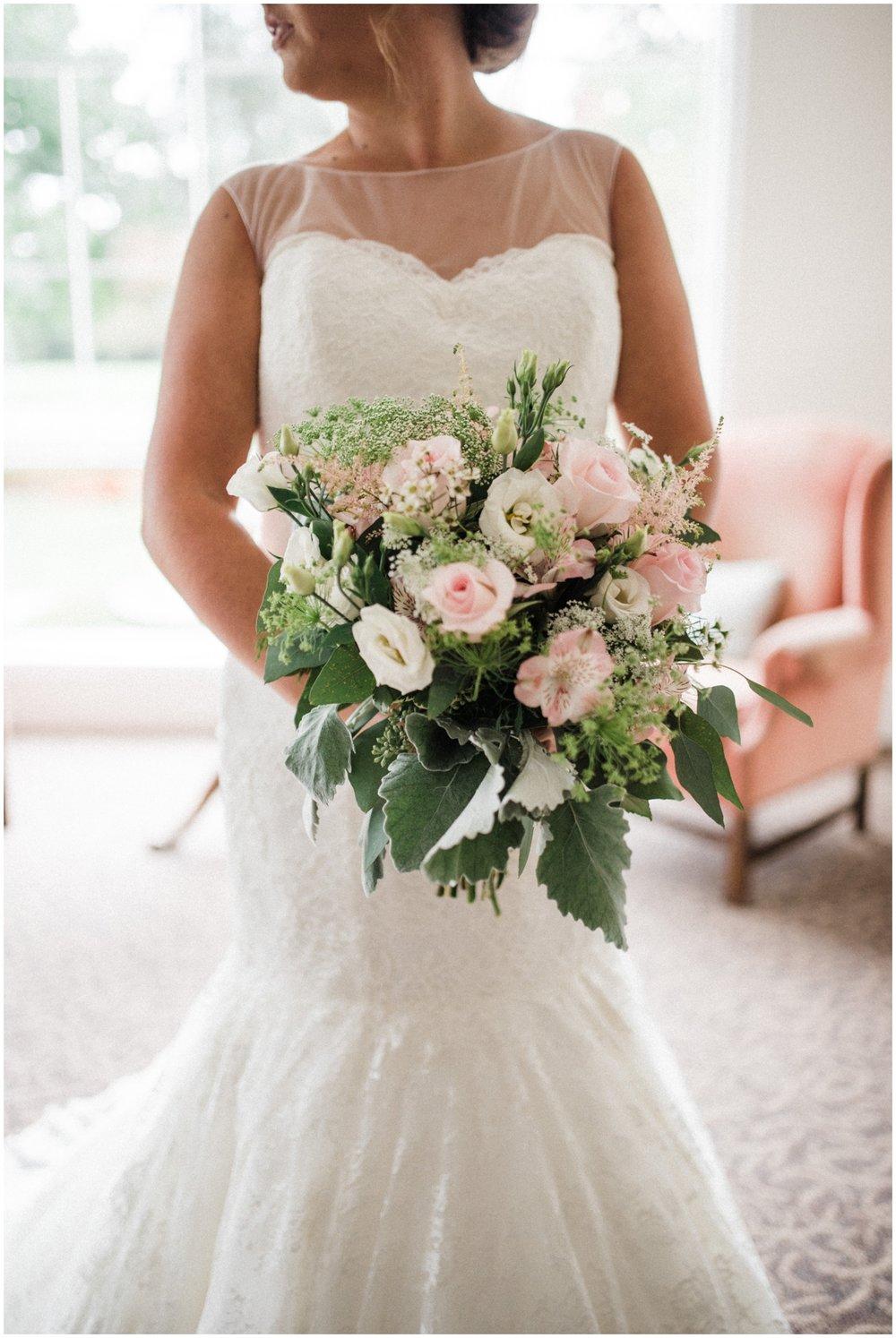 Dayton Wedding Photographer. Polen Farm_0551.jpg