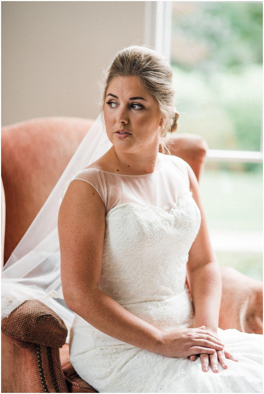 Dayton Wedding Photographer. Polen Farm_0552.jpg