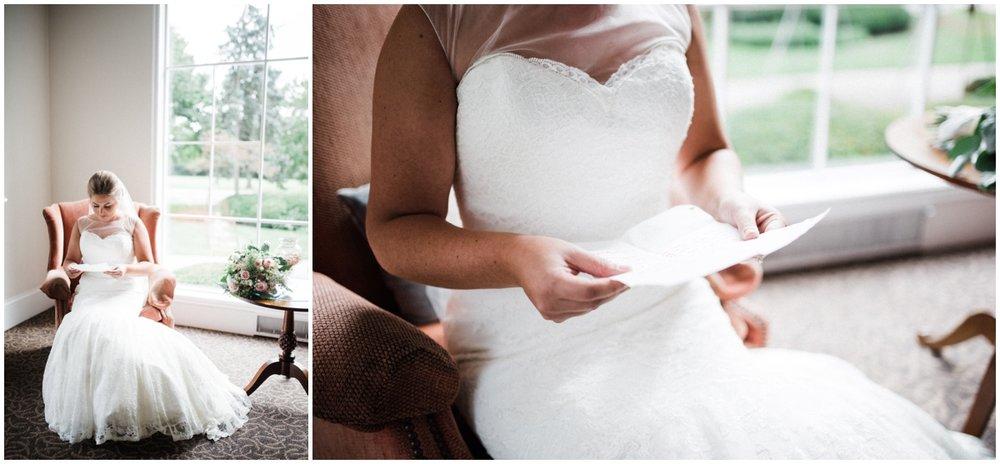 Dayton Wedding Photographer. Polen Farm_0554.jpg