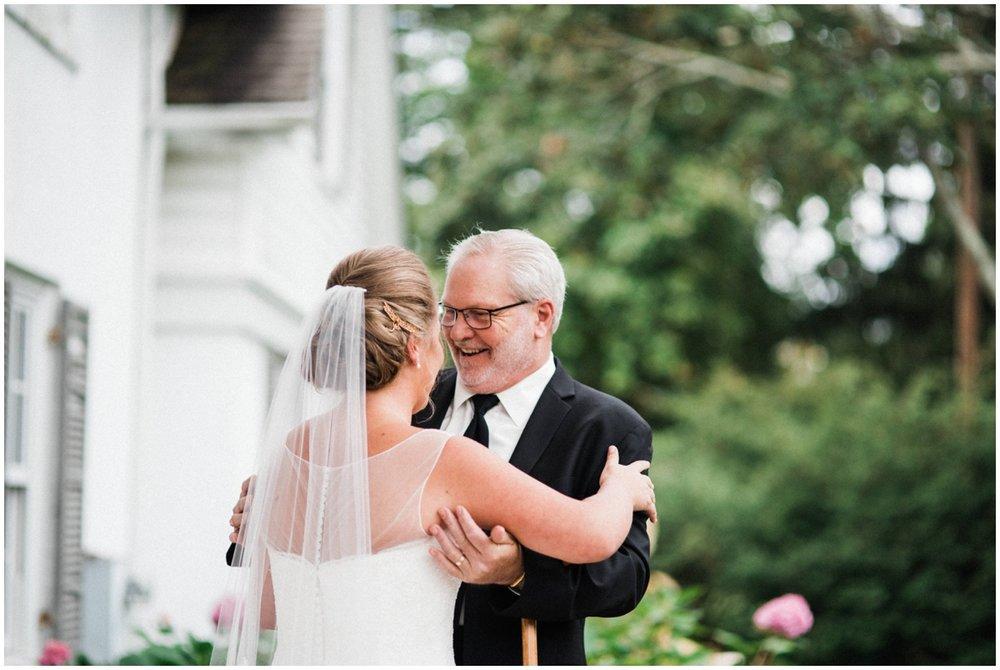 Dayton Wedding Photographer. Polen Farm_0556.jpg