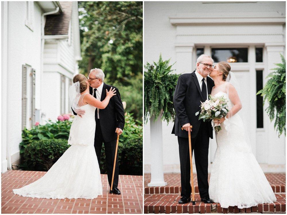 Dayton Wedding Photographer. Polen Farm_0557.jpg