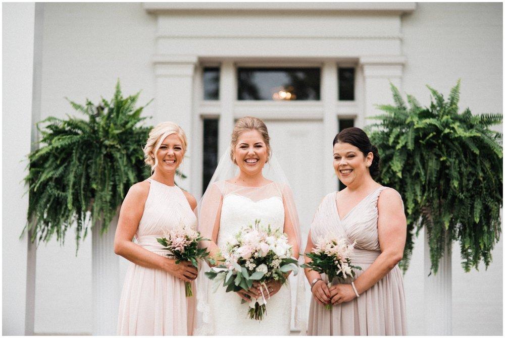 Dayton Wedding Photographer. Polen Farm_0558.jpg